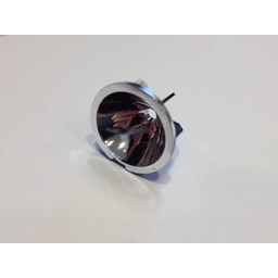 Maglite 09 reflector Mini AA