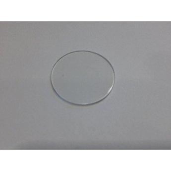 Maglite 10 Lens Mini AA