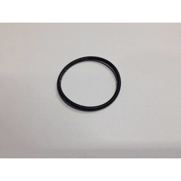 Maglite 06 O ring barrel C-Cell