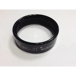 Maglite 15 Face kap C-cell