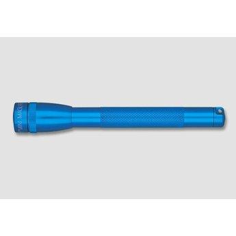 Maglite Mini AAA Blauw