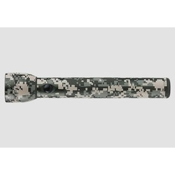 Maglite 3D-cell camouflage