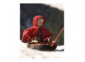 Mountain Boy Colorado Bambino pull sled