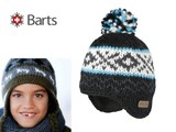 Barts Kindermuts model Ziggy Beanie