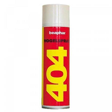 Beaphar Vogel Spray 404