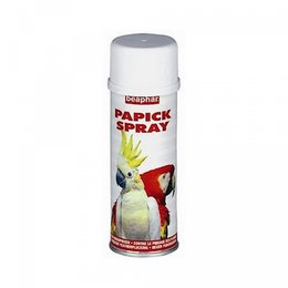 Beaphar Beaphar Papick Spray 200 ml