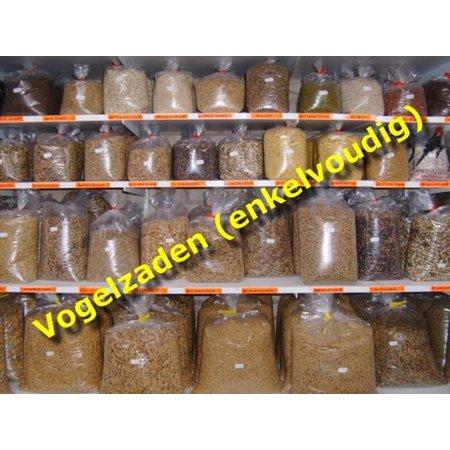 Grassamen (1 kg)
