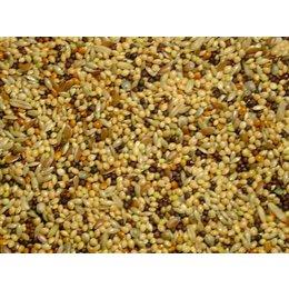 Slaats Aviary Seed