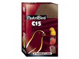 Nutribird C-15 (1 kg)