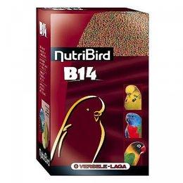 Nutribird B-14 (800 gr)