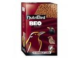 Nutribird Beo Komplet (500 gr)