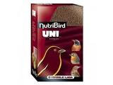 Nutribird Uni Komplet