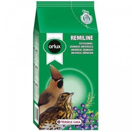Orlux Remiline universal granules (1 kg)