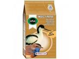 Orlux Insect patee Premium