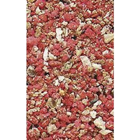 Orlux Eifutter trocken rot (1 kg)