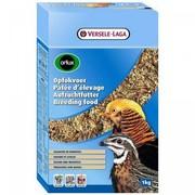 Orlux Opfokvoer fazanten & Kwartels droog (1 kg)