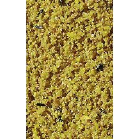 Orlux Gold Patee Kanarien