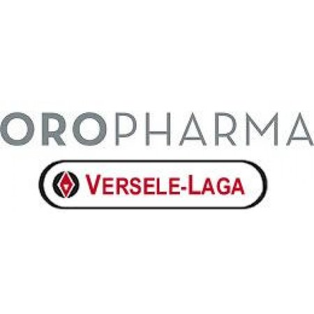 Oropharma Avi-Chol (250 ml)