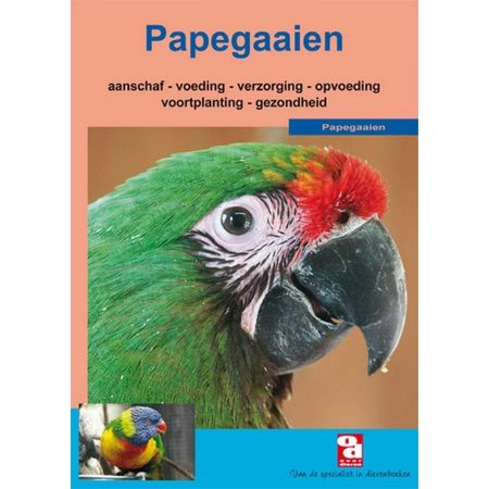 Papageien