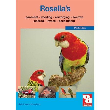 Rosella's