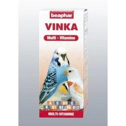Beaphar Vinka