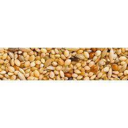Teurlings 233 - Tropical Euro-mixture (25 kg)