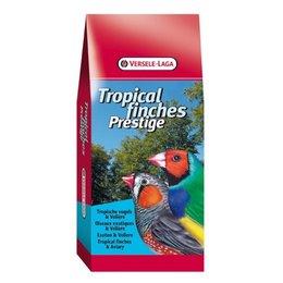 Versele-Laga Prestige Australische Prachtfinken (20 kg)