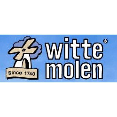 Witte Molen Exotenfutter Basis