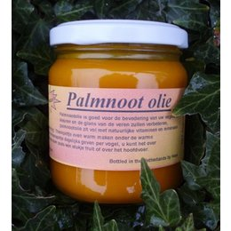 Zupreem Palmkernöl (30 gr)