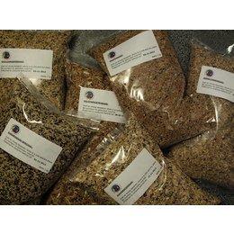 Tropical Seed (2,5 kg)