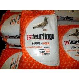 Teurlings 186 - Moulting/winter mixture