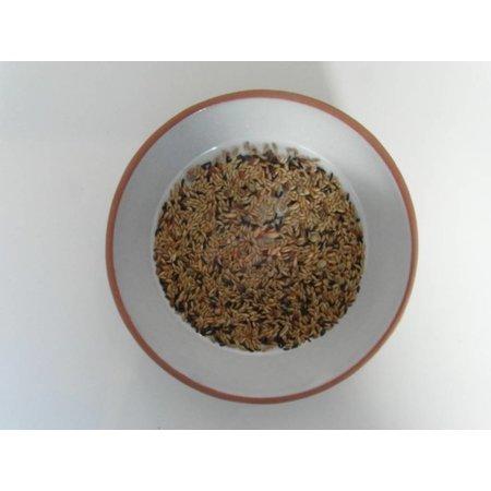 Braet 1003 - Melange Kanarischen Posture (20 kg)