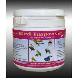 Pigeon Vitality Bird Improver (60 gr)