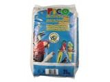 Pico Shellsand white(25 kg)