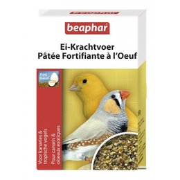 Beaphar Egg mix for canaries and exotic birds (150 gr)
