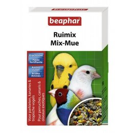 Beaphar Moult Mix (150 gr)