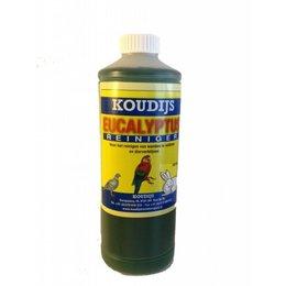 Koudijs Eucalyptus Cleaner