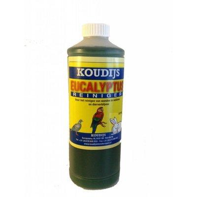 Koudijs Eukalyptus-Reiniger