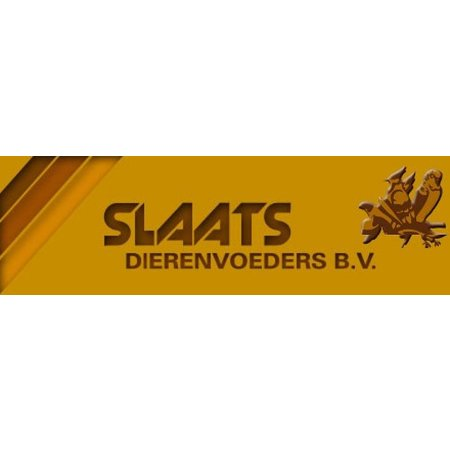 Slaats Kakadufutter (20 kg)