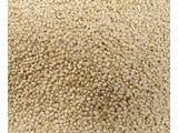 Quinoazaad (1 kg)