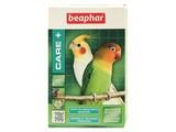Beaphar Care+ Large and Medium Sized Parakeets
