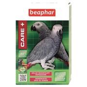 Beaphar Care+ Grijze Roodstaartpapegaaien