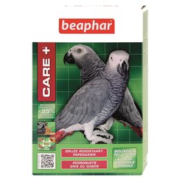 Beaphar Care+ African Grey Parrots