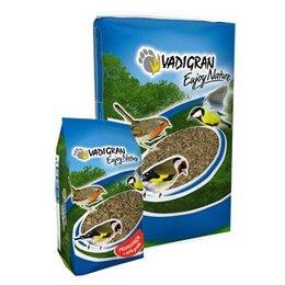 Vadigran ECO wildbird food (15 + 1,5 kg)