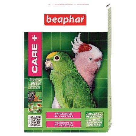 Beaphar Care + Parrot und Cockatoo