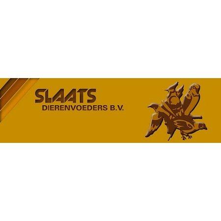 Slaats Eifutter (1 kg)