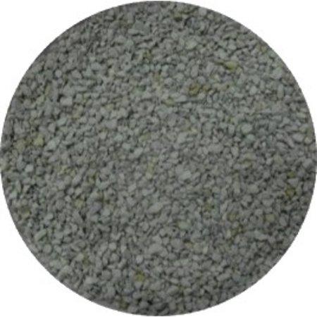 Benopet Zeolith (2-5 mm)