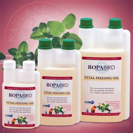 RopaBird Vital Futteröl
