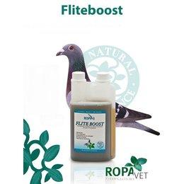 Ropa-B Flite-Boost