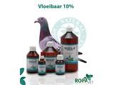 Ropa-B Vloeibaar 10%